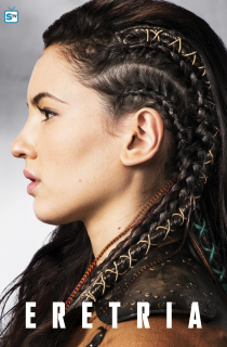 The Shannara Chronicles - zdjęcie - 24