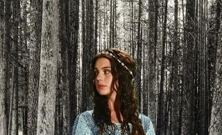 Adelaide Kane jako Lyanna Stark