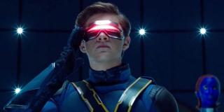 """W filmie zobaczymy nowe podejście do postaci Scotta Summersa aka Cyclopsa: """"Jean i Scott są parą. Summer będzie musiał być liderem - bardziej, niż dotychczas"""""""