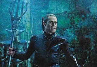 Aquaman - zdjęcie Empire