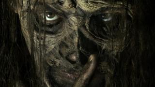 The Walking Dead - 9B