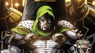 Inny wariant na wprowadzenie postaci Foxa to zamiana filmowej Sokovii w odpowiednik komiksowej Latverii; na czele państwa, które musiało w MCU zmagać się z potężnym kryzysem, stanąłby Doktor Doom