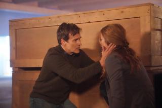 The Gifted: Naznaczeni: sezon 2, odcinek 16