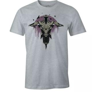Avengers: Koniec gry - t-shirty