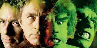 """Wielką inspiracją dla Ruffalo był również Bill Bixby, który zagrał Hulka w telewizyjnym serialu z lat 70. Mark postrzegał tamtą wersję postaci jako """"everymena, człowieka, który chce uciec od porażki, ale jednocześnie zakochać się. Gdy go widziałeś, od razu go lubiłeś. Dopiero po przemianie w Hulka zdawałeś sobie sprawę, że ten gość zaraz wszystko roz…""""."""