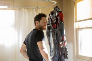 9. Ant-Man