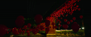 To 2 - zdjęcie z filmu