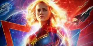 Kapitan Marvel stanie się najważniejszą postacią w uniwersum, a twórcy – zgodnie z poprzednimi zapowiedziami sprzed zwolnienia i ponownego zatrudnienia Jamesa Gunna – będą chcieli jeszcze mocniej niż dotychczas eksplorować kosmiczną stronę ekranowego świata Marvela.