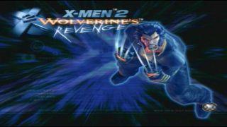 X2: Wolverine's Revenge - GameCube, Mac OS X, PlayStation 2, PC, Xbox, Game Boy Advance (2003)