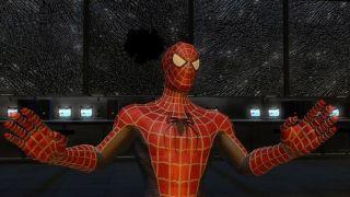 Spider-Man 3 - Game Boy Advance, PC, Nintendo DS, PlayStation 2, PlayStation 3, PlayStation Portable, Wii, Xbox 360 (2006)