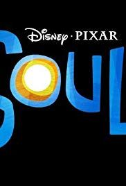 soul - plakat