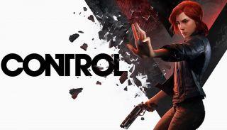 Control - premiera: 27/08