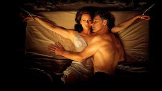 Gra Geralda - 91 procent na Rotten Tomatoes