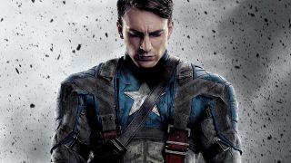 22. Captain America: Pierwsze starcie - 48 321 222