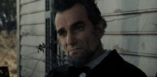 19. Lincoln (2012)
