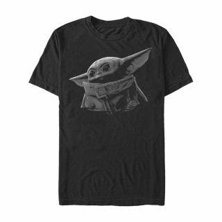 Baby Yoda - oficjalny produkt