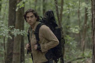 The Walking Dead: sezon 10, odcinek 5