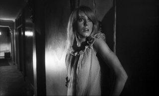 6. Wstręt (1965)