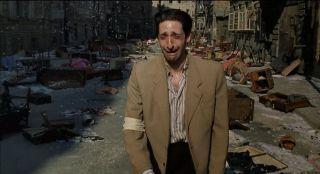 2. Pianista (2002)