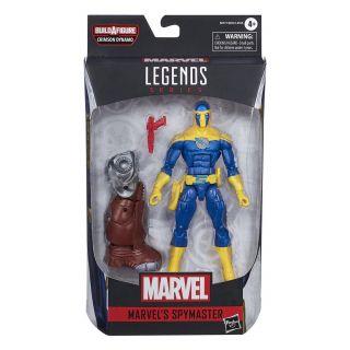 Hasbro - figurka