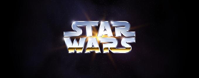 "Co ma wspólnego ""Orange Harvest"" ze ""Star Wars""?"