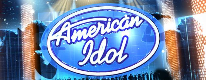 Plotki o amerykańskim idolu z 2014 roku