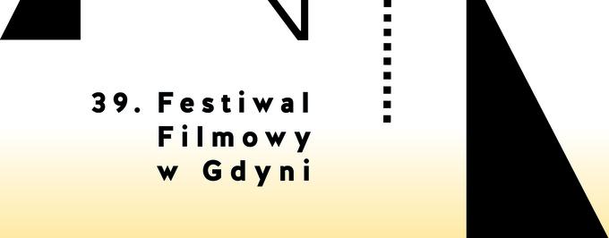 39. Festiwal Filmowy w Gdyni: Program konkursu głównego