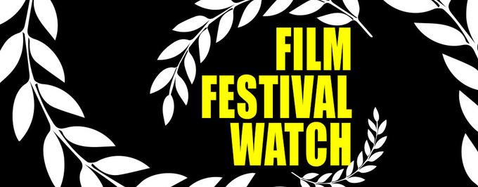 Powody, dla których warto jeździć na festiwale filmowe