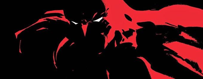 """""""Batman: Mroczne Zwycięstwo"""": Porachunki w Gotham – recenzja"""