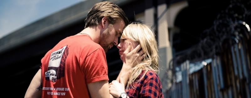 Najlepsze filmy o miłości. Co warto obejrzeć?