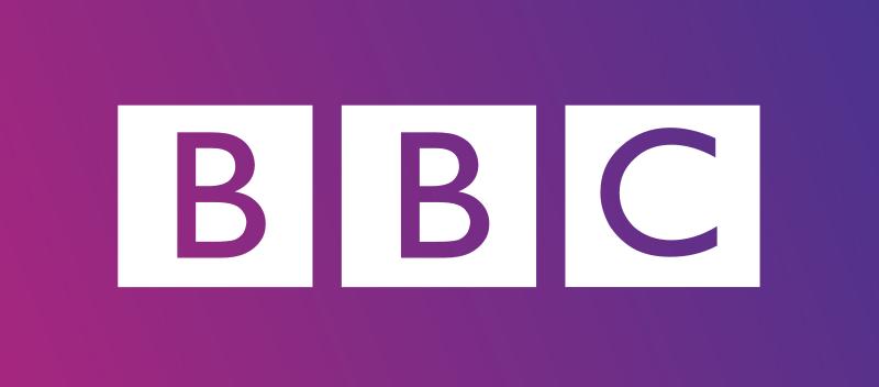 BBC zamawia 12 pilotów seriali komediowych
