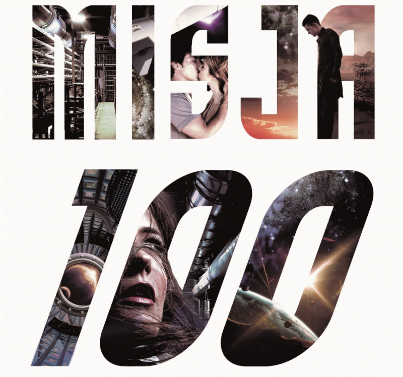"""Misja 100"" – recenzja"