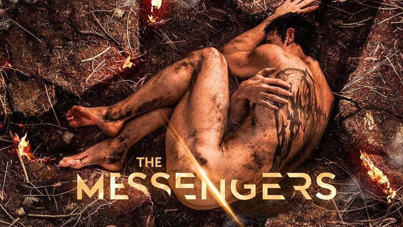 """""""The Messengers"""" i """"Doktor Hart"""" skasowane. Nie będzie kolejnych sezonów"""