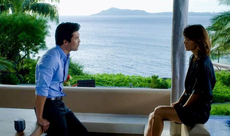 """Hawaii 5.0"": sezon 5, odcinek 14 – recenzja"