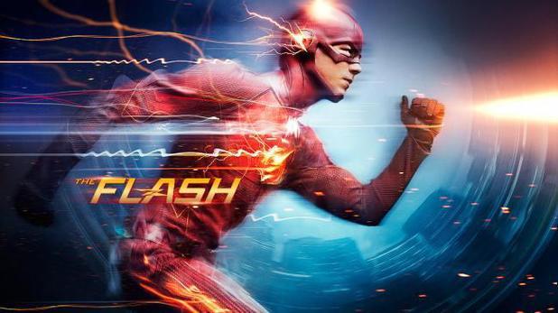"""Twórcy o zaskakującym finale """"The Flash"""". Co w 2. sezonie? Dużo informacji!"""