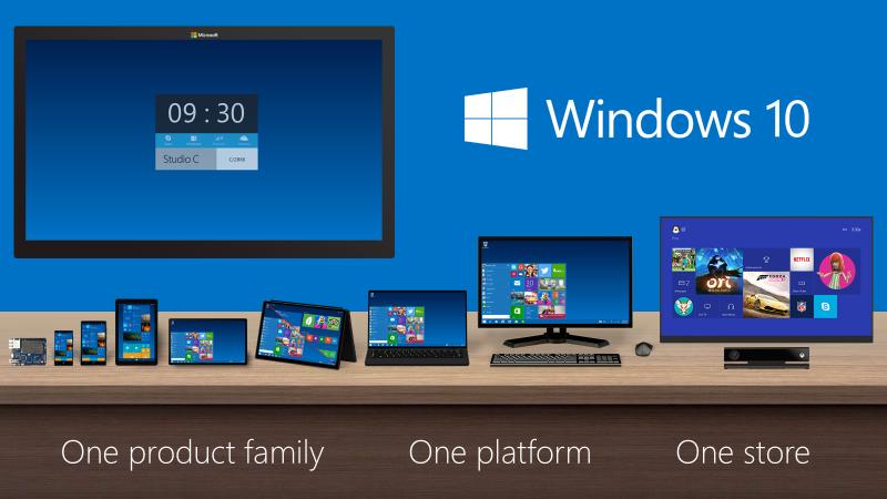 Microsoft z powodu koronawirusa ograniczy liczbę aktualizacji Windowsa