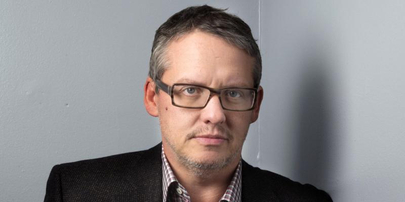 Adam McKay podpisał umowę o współpracy z HBO. Ma już pierwszy projekt
