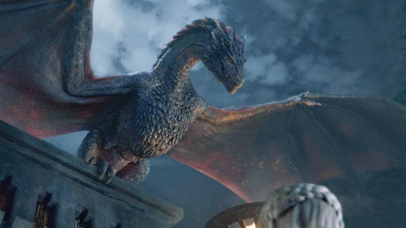 """""""Gra o tron"""" – HBO znalazło sposób, aby zapobiec wyciekom swojego hitu i innych seriali"""