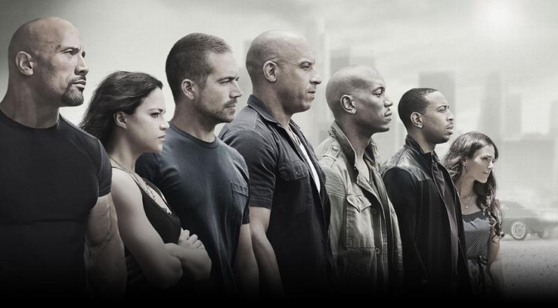 Premiery DVD i Blu-ray – sierpień 2015