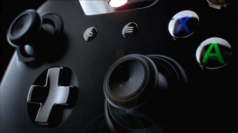 Microsoft rozpoczyna proces wdrożeniowy Project xCloud