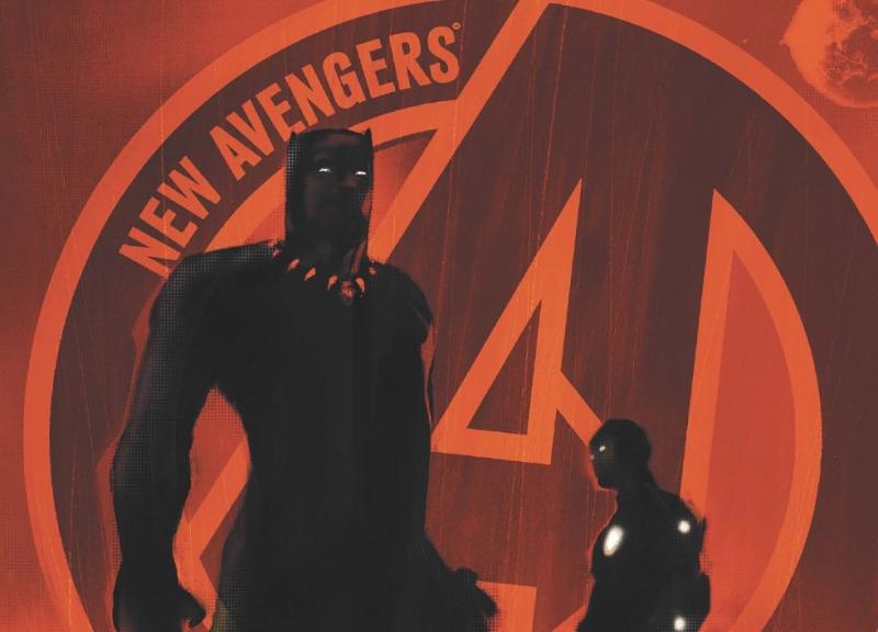 """""""New Avengers #1: Wszystko umiera"""": Jak zniszczyć świat – recenzja"""