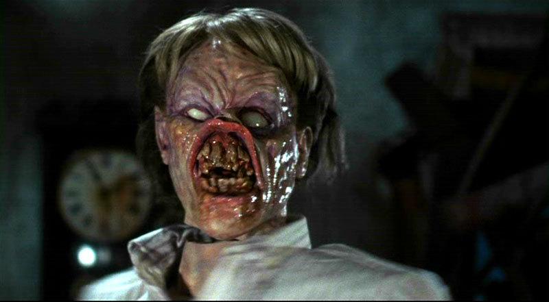 Evil Dead Rise - reżyser chwali się zdjęciem z planu celebrując pierwszy dzień prac
