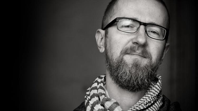 Tomasz Bagiński o Wiedźminie, o Smoku, o Hollywood – wywiad