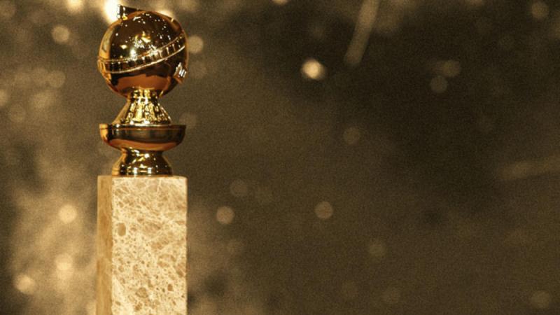 Złote Globy - członkowie HFPA odpowiadają na zamieszanie wokół Stowarzyszenia