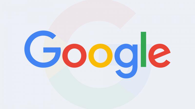 Aplikacja Filmy Google Play pozwoli wyszukać treści z serwisów Netflix i Disney+