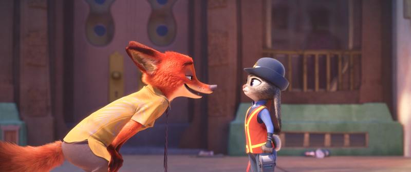 Oto nominacje do nagród Annie przyznawanych w dziedzinie animacji