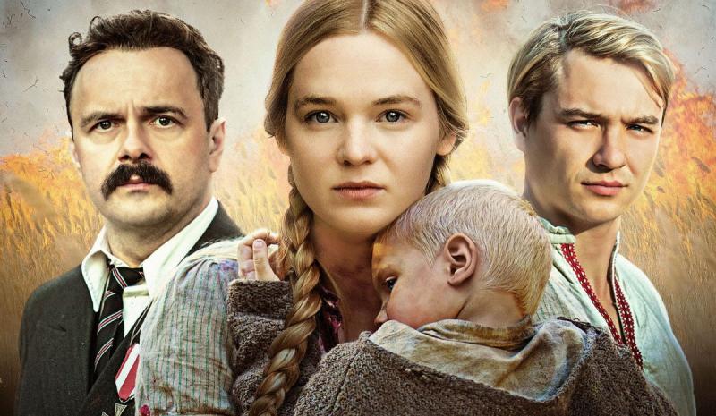 Netflix - polskie filmy w ofercie. Lista tytułów wartych obejrzenia