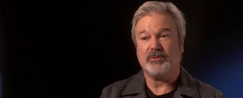 Piaseczniki - reżyser Piratów z Karaibów stworzy dla Netflixa adaptację opowiadania George'a R.R. Martina