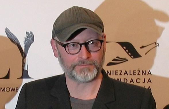 Wojciech Smarzowski gotowy na nowy film. Będzie nawiązywać do prawdziwej tragedii