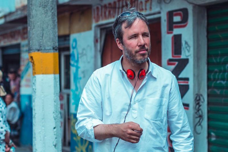 Jake Gyllenhaal i Denis Villeneuve szykują kolejny, wspólny projekt